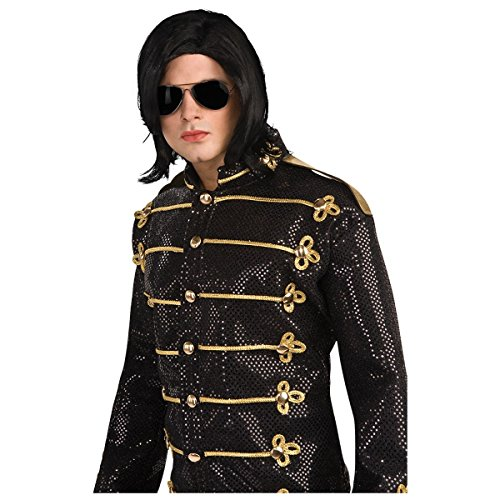 GSG M (Michael Jackson Costumes Toddler)