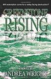 Greenstone Rising