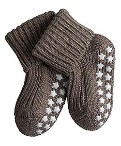 Falke - Calcetines para bebé