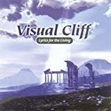 Lyrics for the Living by Visual Cliff (2003-01-01)