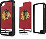 NHL | Chicago Blackhawks Home Jersey | Skinit Infinity Case for Apple iPhone 4 & 4s at Amazon.com