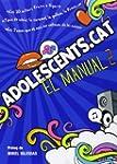 Adolescents.cat-2 (Instant Book)