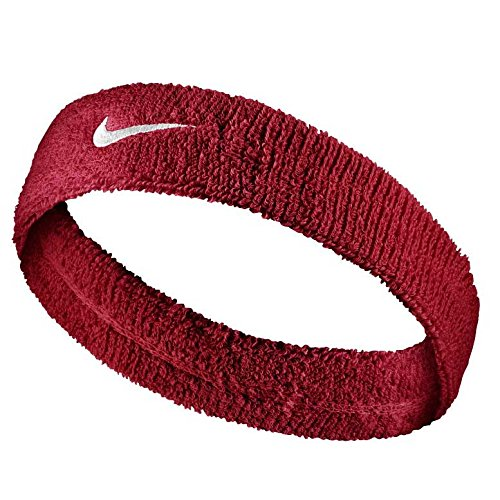 Nike Swoosh Headband Royal