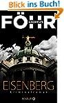Eisenberg: Kriminalroman
