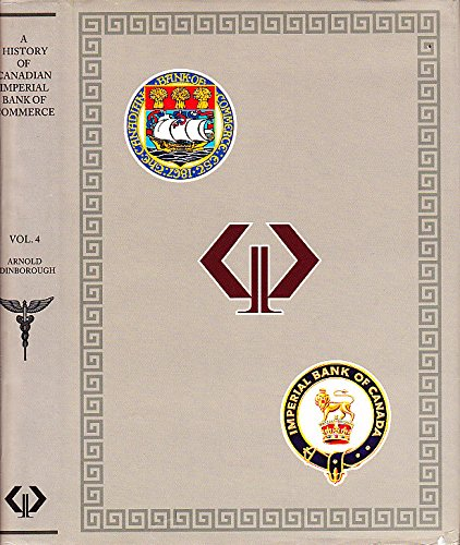 a-history-of-canadian-imperial-bank-of-commerce-volume-iv-1931-1973