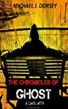 img - for A Long Week (The Chronicles of Ghost) book / textbook / text book