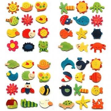 Tanzimarket-De-alta-calidad-de-12-piezas-de-cocina-de-la-historieta-iman-de-beb-de-juguetes-educativos-de-madera