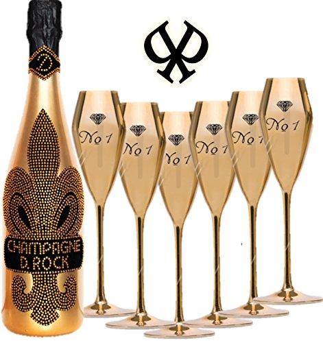 luxus-champagner-geschenkset-d-rock-ink-6-glasern-uber-1000-geschliffenen-schmuckkristalle-jede-flas