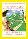 The Happy Map: Your roadmap to the habit of happiness