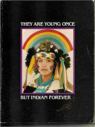 They Are Young Once But Indian Forever: A Summary and Analysis of Investigative Hearings on Indian Child Welfare, April 1980