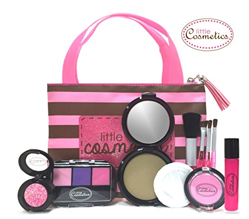 Little-Cosmetics-Pretend-Makeup-Essential-Set-Medium