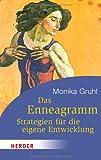 Das Enneagramm - Strategien für die eigene Entwicklung (HERDER spektrum)