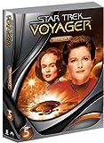 Image de Star Trek - Voyager - Saison 5