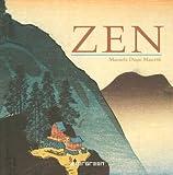 Zen (3822816825) by Manuela Dunn Mascetti