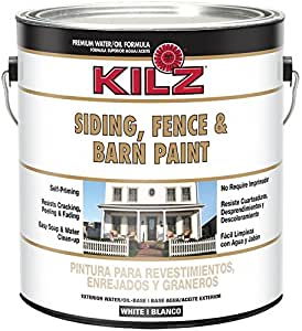 painting supplies wall treatments paint stain solvents house paint. Black Bedroom Furniture Sets. Home Design Ideas