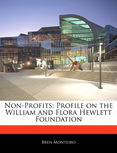 INVESTMENT POLICY AT THE HEWLETT FOUNDATION. THE HEWLETT ...