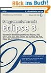 Programmieren mit Eclipse 3: Universe...