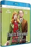 Les émotifs anonymes [Blu-ray]