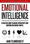 Emotional Intelligence Training: A Pr...