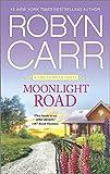 Moonlight Road (A Virgin River Novel)