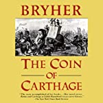 The Coin of Carthage |  Bryher