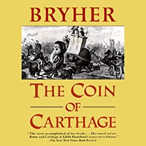 The Coin of Carthage | [Bryher]