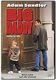Big Daddy Bilingual