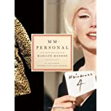 MM--personal: From the Private Archive of Marilyn Monroeby Lois W. Banner