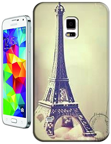 beautiful eiffel tower paris fashion cell phone cases design for samsung galaxy s5 i9600 no 7. Black Bedroom Furniture Sets. Home Design Ideas