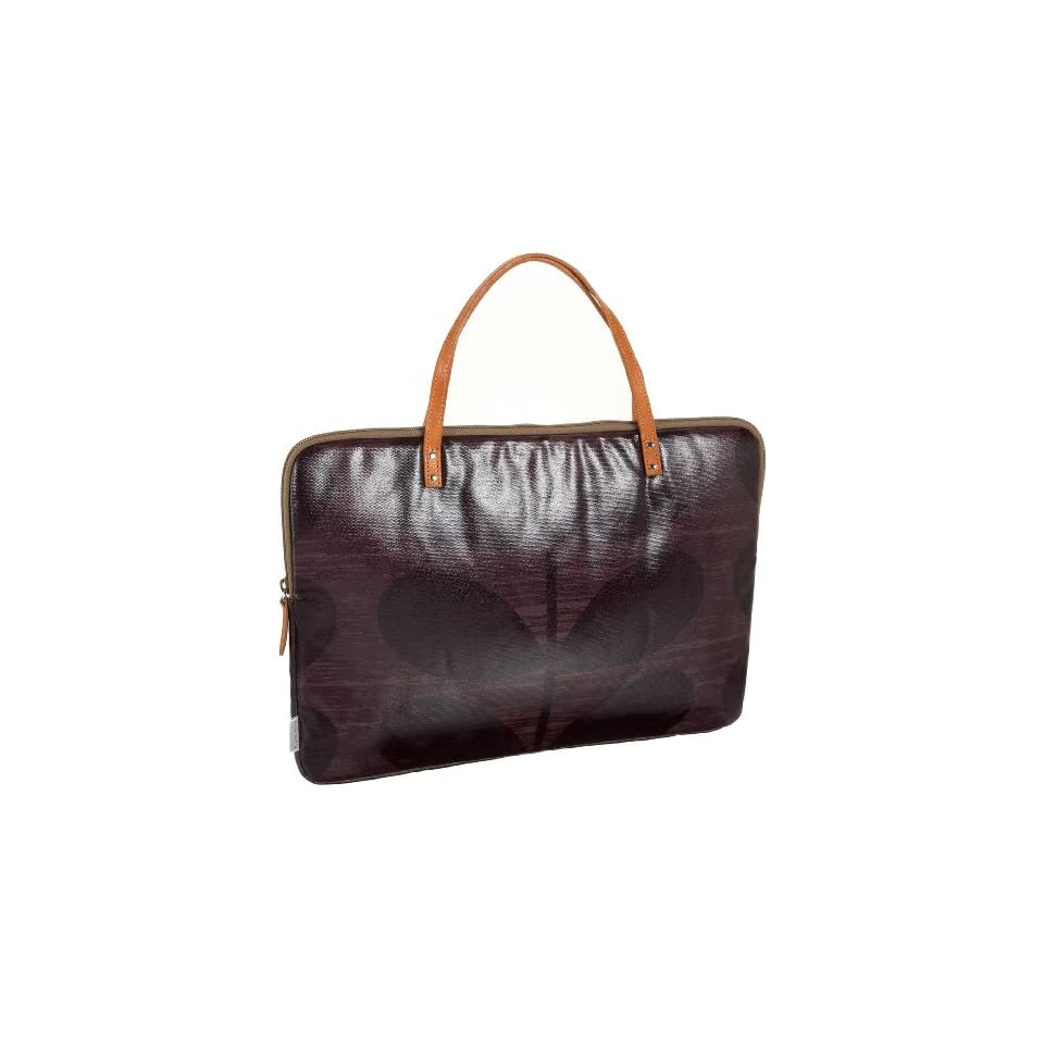 Kate Spade Knightsbridge Janine Laptop Case   designer shoes, handbags