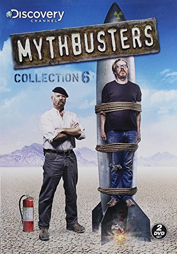 mythbusters-collection-6