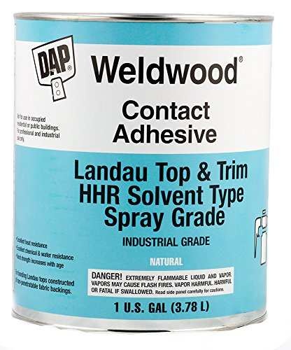 dap-weldwood-contact-adhesive-landau-top-and-trim-hhr-solvent-type-spray-grade-1-gallon