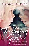 The Drowning Girl (MIRA)