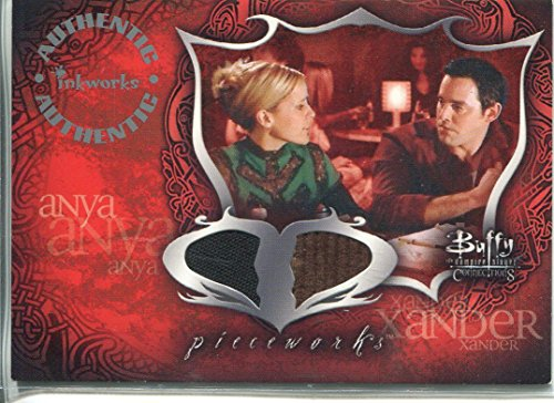 buffy-collegamenti-tv-dual-pieceworks-scheda-pwc-2-anya-e-xander-gonna-e-pantaloni