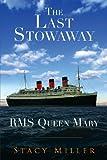 The Last Stowaway