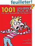1001 Children's Books: You Must Read...