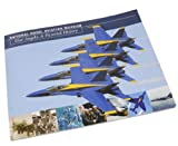 img - for Blue Angels: A Pictorial History book / textbook / text book