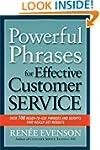 Powerful Phrases for Effective Custom...