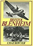 img - for Bristol Blenheim book / textbook / text book
