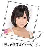 (卓上)AKB48 藤田奈那  カレンダー 2014年