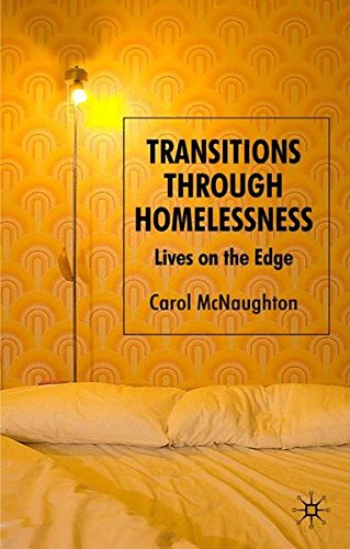 TRANSITIONS-THROUGH-HOMELESSNESS-LIVES-ON-EDGE-By-Carol-Mcnaughton-NEW