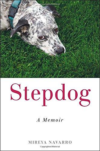 Stepdog: A Memoir