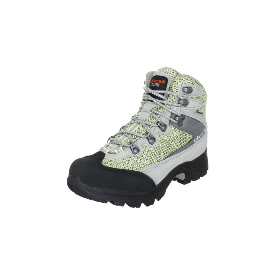 On Popscreen Enuma J68350 Damen Wtpf Stiefel Merrell Mid Schuhe OPiuXwZTk