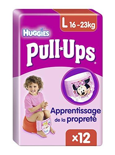 huggies-pull-ups-panales-talla-l-16-23-kg-12-panales