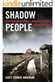 Shadow People: how meth-driven crime is eating at the heart of rural America