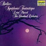 Lorin Maazel Berlioz: Symphonie Fantastique