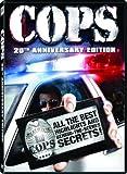 Cops 20th Anniversary Edition