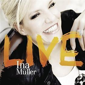 Auf halber Strecke (Live 2012)