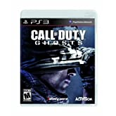 Call of Duty: Ghosts | PS3