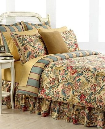 Ralph Lauren Comforter Cover back-35966